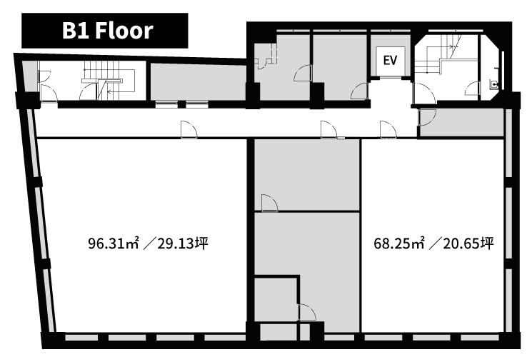 ASIA-BUILDING_floorplan-B1